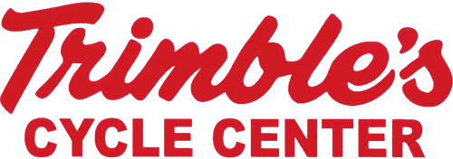 Trimble's Cycle Center